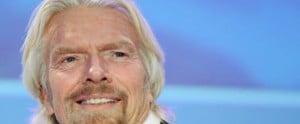 Richard Branson 600x250